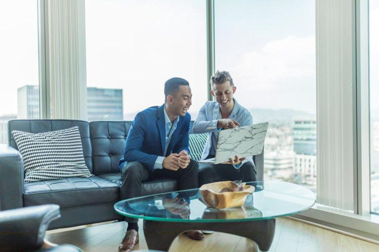 Jak pozyskać kapitał niezbędny do rozwoju firmy?