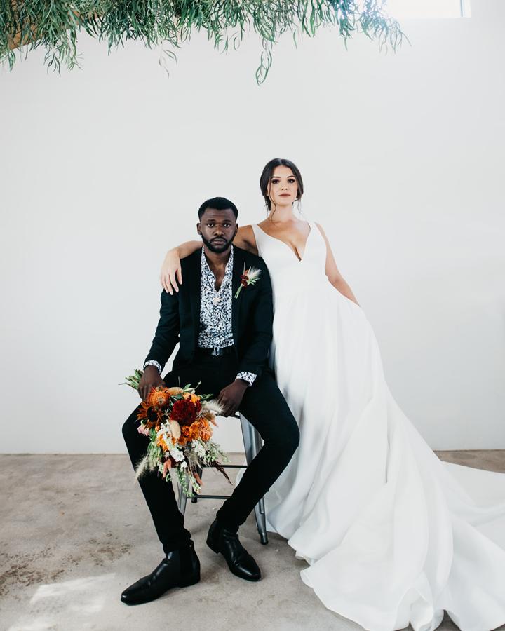 Najlepszy wedding planner – czy warto skorzystać z jego usług?