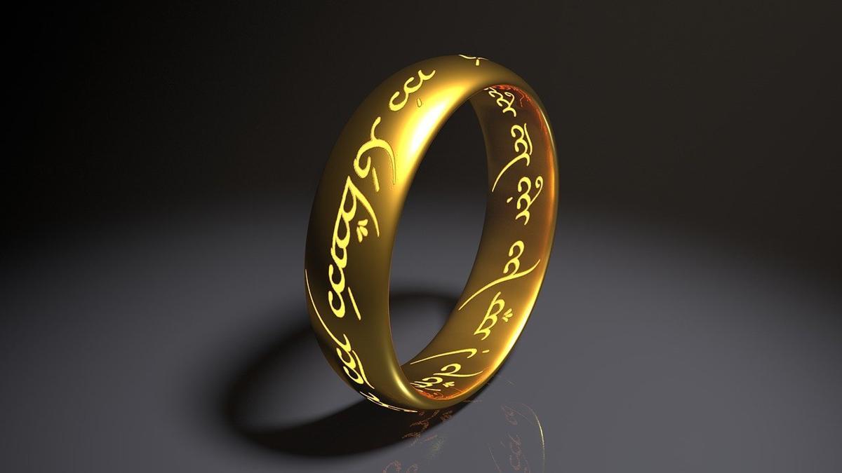 jak wyczyścić złoto