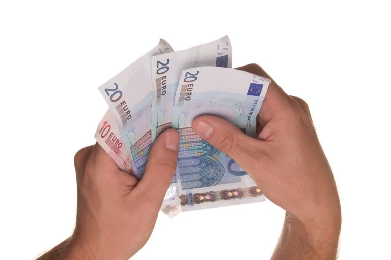 Sposób na dobry kredyt gotówkowy – http://1ekspert.pl