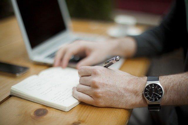 Zdecyduj się na usługę pozycjonowania i optymalizacji Twojej strony internetowej.