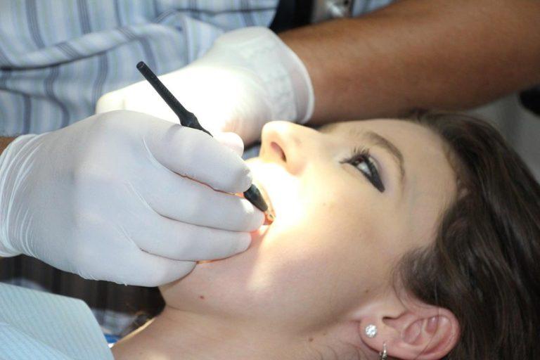 W leczeniu ortodontycznym nie ma limitu wieku