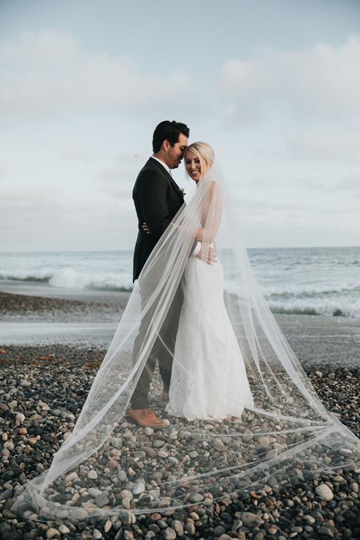 Doskonała agencja ślubna – jaką wybrać?