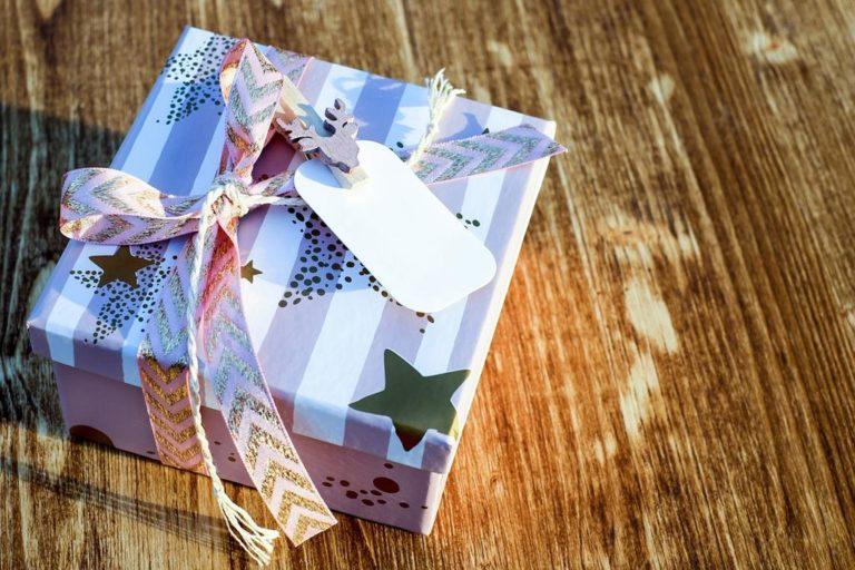 Jaki prezent z okazji Dnia Ojca?