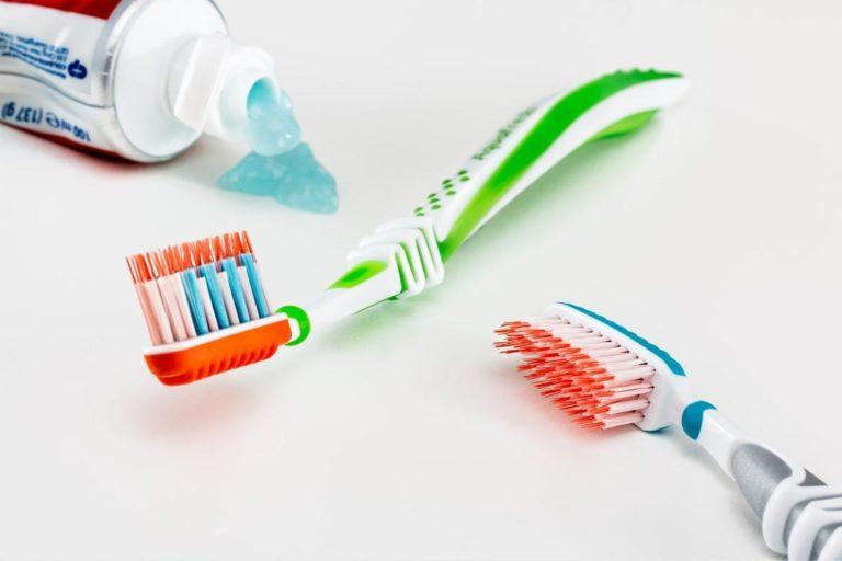 W jakich klinikach stomatologicznych leczycie swoje zęby?