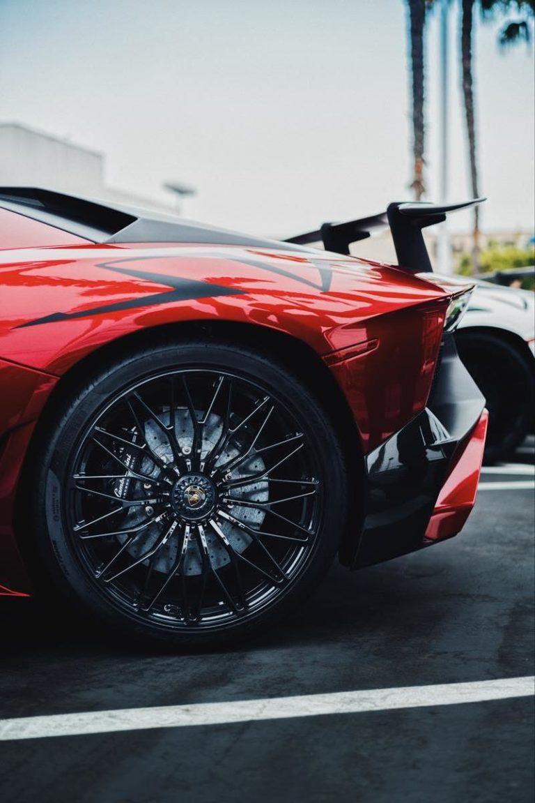 Jaki wpływ ma tuning na ubezpieczenie samochodu?