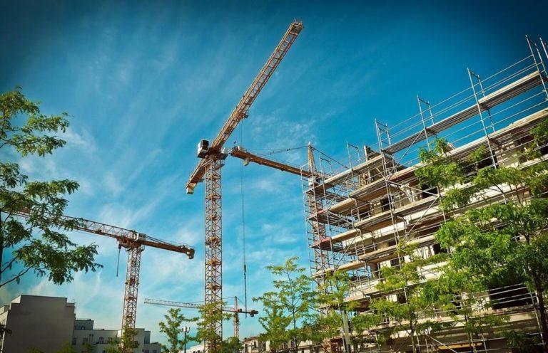 Kiedy po raz ostatni kupowałeś kotwy budowlane?