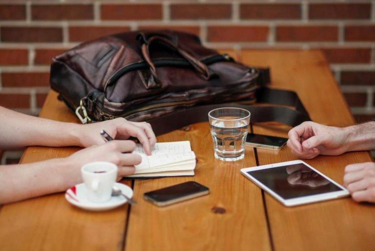 Szukasz hosta internetowego? Przeczytaj najpierw tę radę.